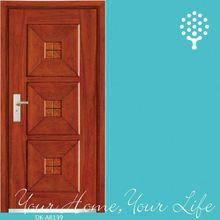 DOOR FACTORY BEST SELLING doors foshan