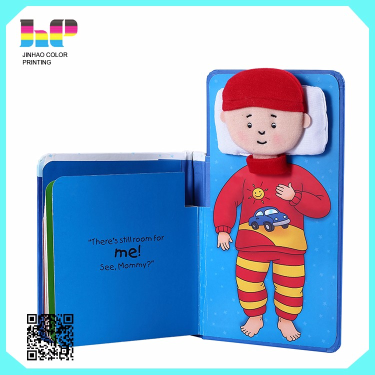 colorful children book printing,children board book printing colorful children book printing,good quality funny children board book printing colorful children book printing