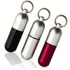 vatop usb flash drive, round usb,medicine shop promotion items