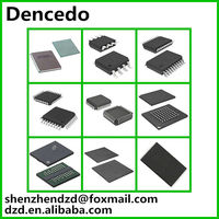 (electronic spare parts ic) HT93LC46