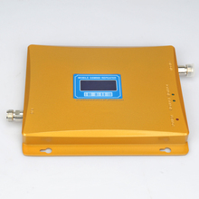 home use GSM cell phone signal booster manufactory