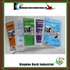 ISO certificate waterproof Plastics cover sheets for painting