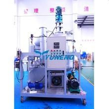 Lube Oil Blender Mixer, Automatic Blender, Lube Oil Blending Machine Plant
