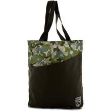 2015 super fashion foldable shopping bag