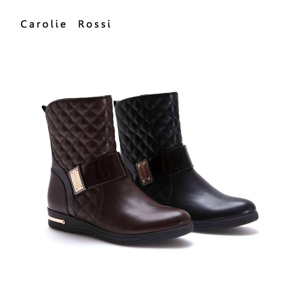 comfortable winter boots for santa barbara