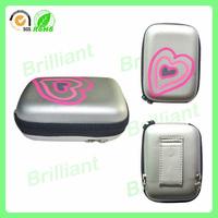 oem factory eva digital camera pouch hard case