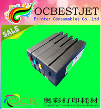 New product and high quailty!!!Remanufactuer ink cartridge. for HP 711