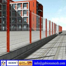 ISO9001:2008 high quality,low price,fence dog cage(professional factory)