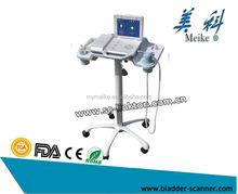 Portable Bladder Scanner