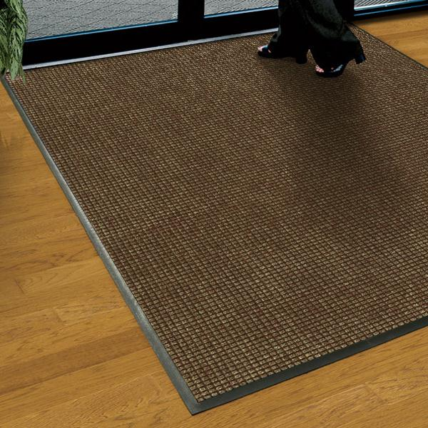 Mercial Rubber Backed Carpet Runners - Carpet Vidalondon