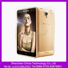 S856 Original China Brand Dual sim mobile phone 4g lenovo slim mobile phone