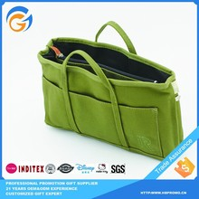 Famous New Model Importing Purses and Ladies Handbags From China