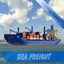 shipping company to egypt departure: china fast speed safty A+