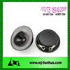 small waterproof 2.83Vrms speaker LDG4 2.83Vrms speaker