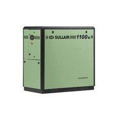 Sullair piezas de compresores de aire