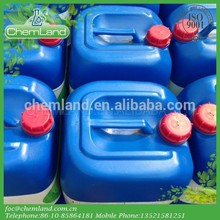 H202 hydrogen peroxide industrial and food grade