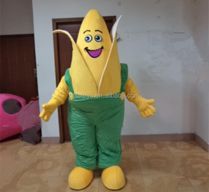 corn mascot costume.jpg
