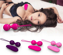 Adult silicon vibration sex toy penis for woman simulator dick sex toy for man