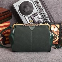 K062 Classic spanish style Women Tote Shoulder Messenger Lady Handbag Hobo Bag