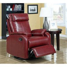 Relax folding recliner lounge foldable recliner chair,heated ikea sex recliner chair