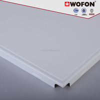 new design aluminum false ceiling,office false ceiling,outdoor false ceiling tiles
