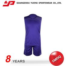 Original Design Healthy Fashion Style Good Quality Design Jersey Basketball