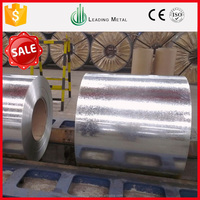 Alibaba china supplier 2015 new products Galvanized steel coil z275 Best sell products Hot dipped galvanized steel coil