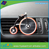 factory price car vent auto air freshener