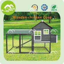 cheap chinese chicken coop for sale chick coop chicken aviary chicken breeding house