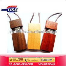 Grade A chip free sample 64 gb usb drive,China promotion free logo 100 gb usb drive manufacturers
