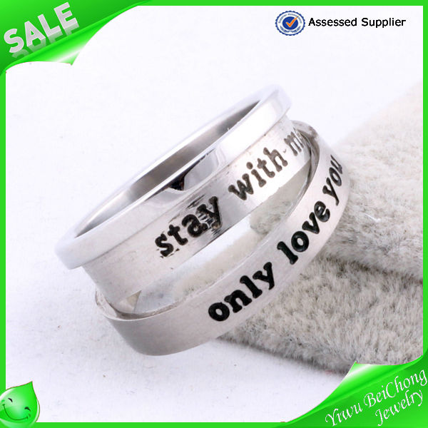 Wedding Rings Gay