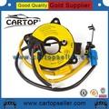 de alta calidad auto cable assy sub en espiral muelle de reloj para chevrolet nuevo estilo