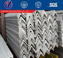 Galvanized steel angle,hot dip galvanized angle steel,steel galvanized angle iron