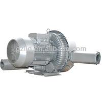 industrial vacuum packing vortex pump