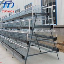 Brand new rabbit cage rack with high quality