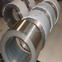 304 grade stainless steel coil price list