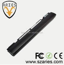 New Model Laptop Battery For Asus EEE PC A32-X101 A31-X101 X101 X101C X101CH X101H