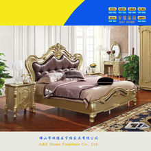 Home design chiniot wooden furniture pakistan