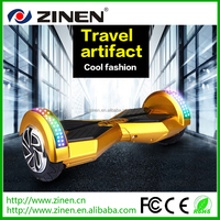 new arrival product self balance electric scooter two wheels electric chariot balance scooter