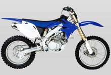 450CC RACING BIKE/DIRT BIKE FOR ADULT