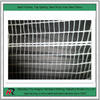 supply high quality hail protection net from HongRui manufacturer