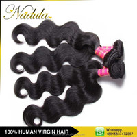 Companies Looking For Distributors Brazilian Virgin Hair Elastic