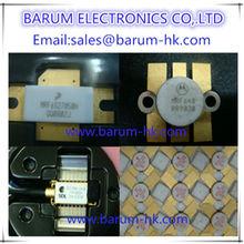 (New Original RF transistor)2SC2782