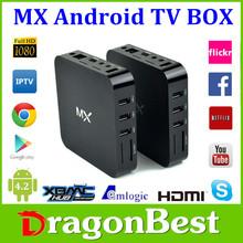 amlogic 8726 mx linux xbmc android tv box mx2 full hd 1080p porn video android tv box 4.2.2
