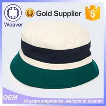 2015 New Products Cheap Blank Kids Plain Bucket Hats