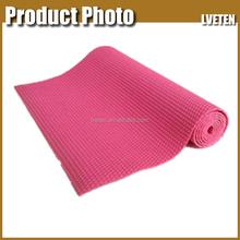 Massage/Raindrop mat new products 2015 innovative product,PVC yoga mat