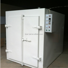 china major industry electric fruit power weight White drying oven ,fruit drying oven