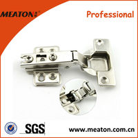 Hot sale! 18 years reliable supplier german cabinet hinges