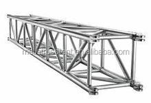 on sale stage website/ truss aluminum/ global truss