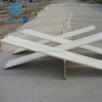 Paulownia wood plank/Paulownia wood sawn timber/Buy paulownia wood sale